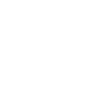 Logo-ViaClaudia-BNI-Member